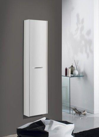Bagno | TFT Home Furniture