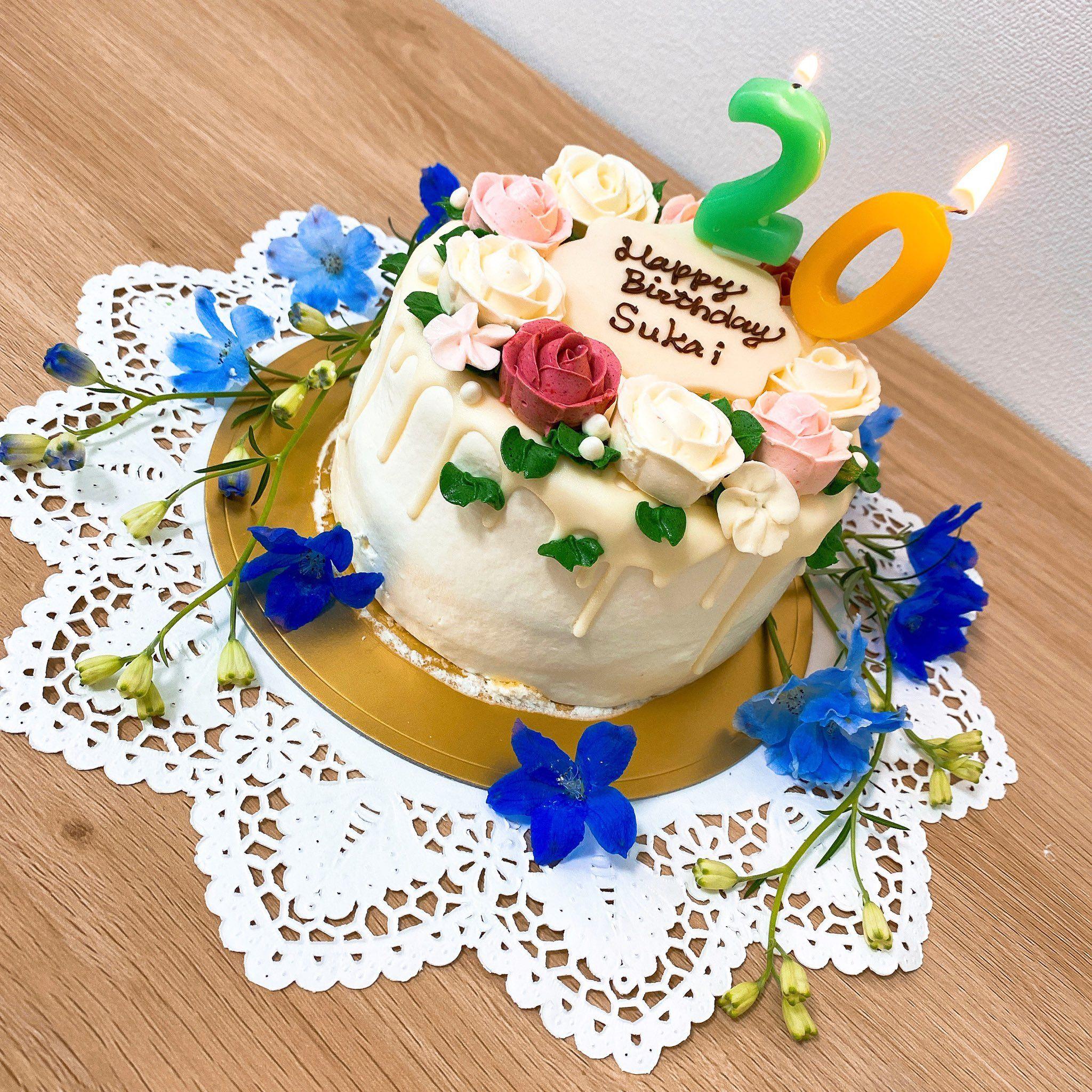 誕生 日 メンバー Jo1