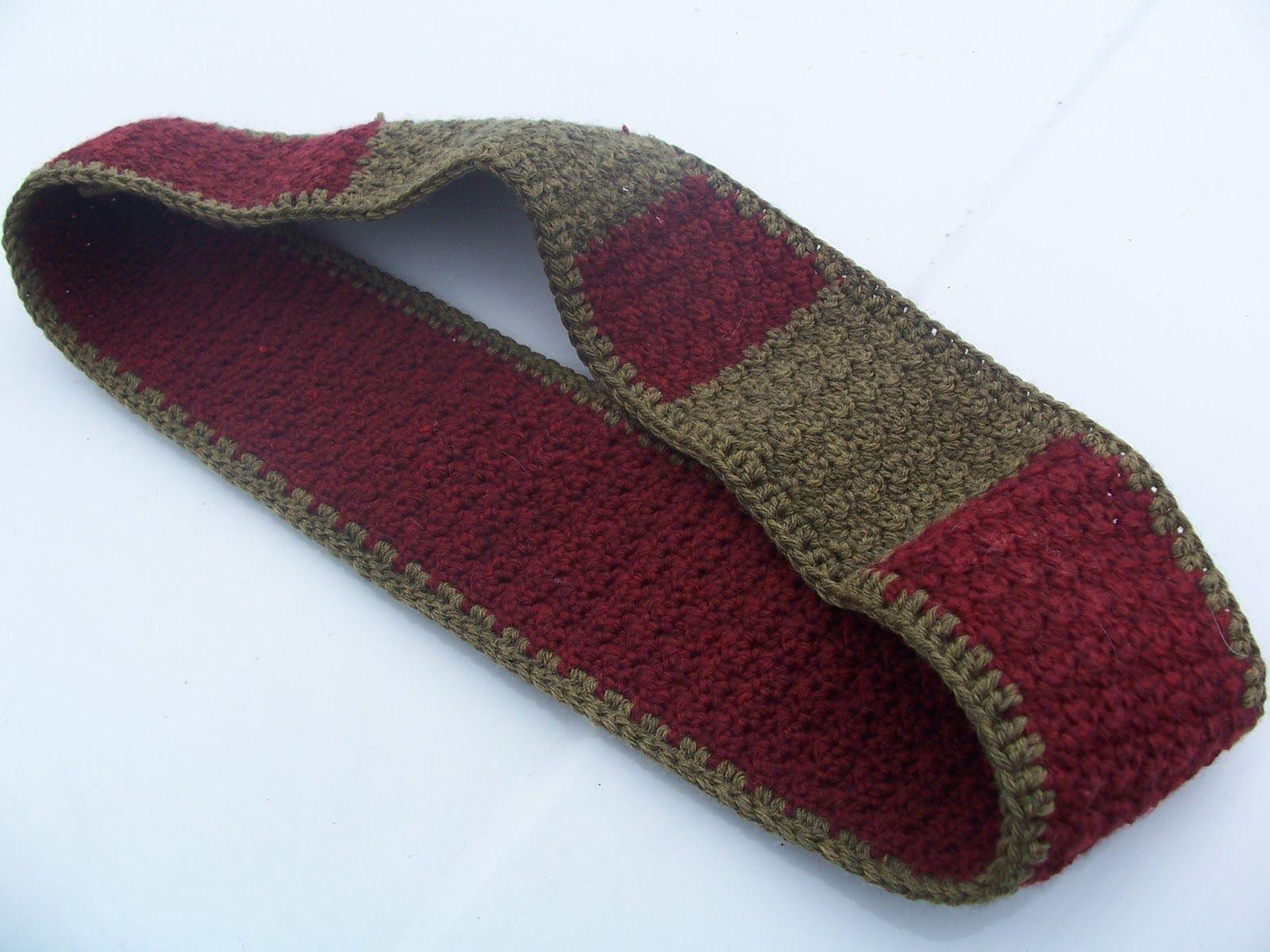 More Knitting Wheel Fashions : 100 5162.jpg 1600×1200 sss pinterest