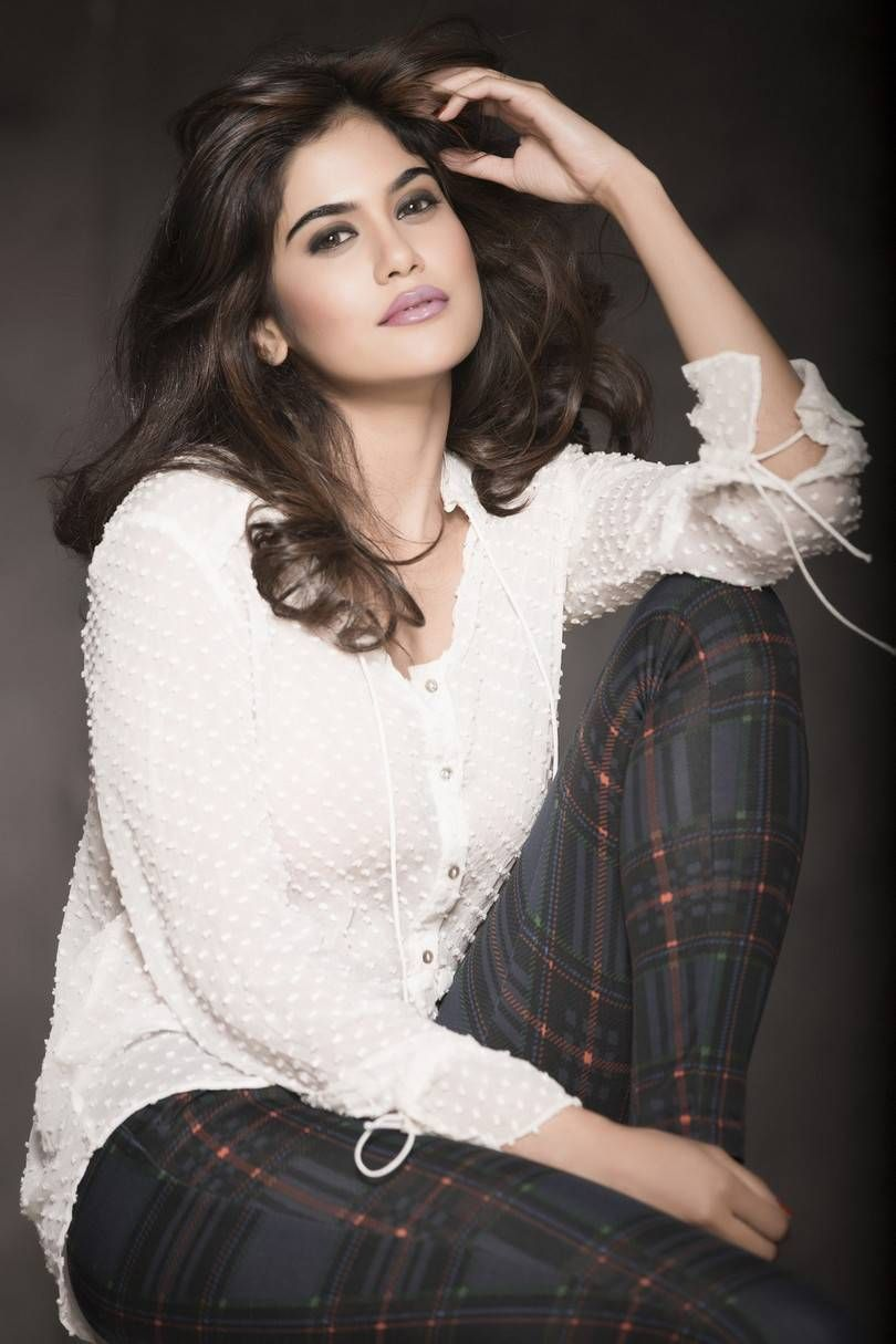 Image result for Aditi Pohankar Latest Photoshoot Images