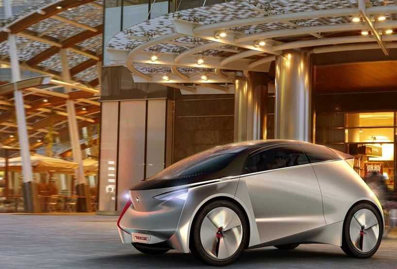 icona-neo-compact-concept-designboom-09