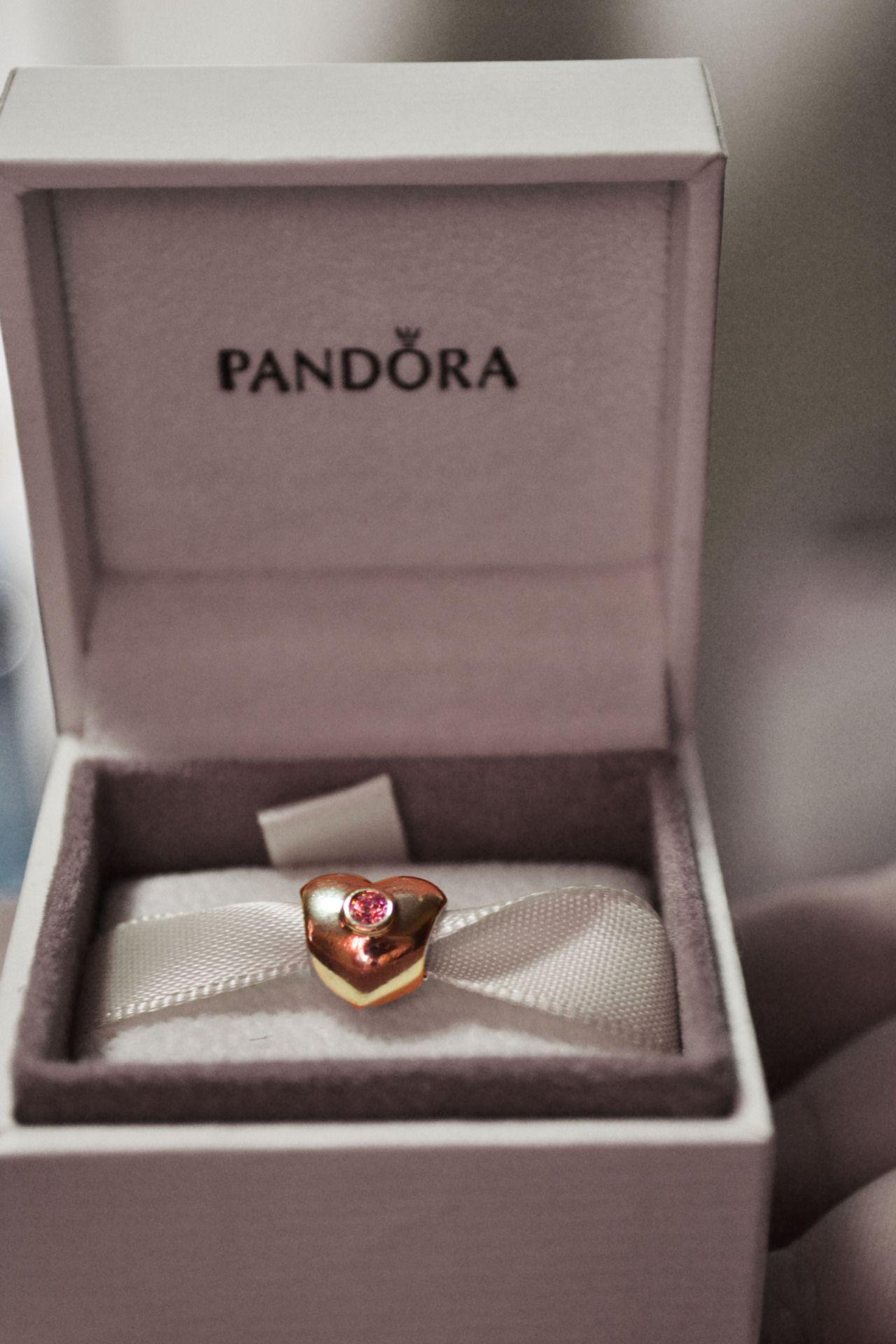 Pin On Pandora Charm Bracelet And Beads