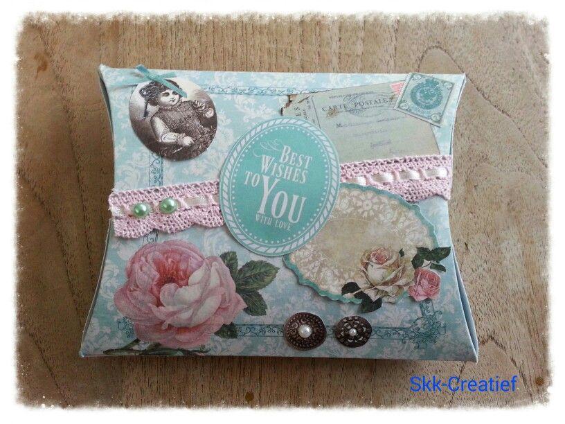http//www.skk-creatief.nl/workshops/cadeaudoosje met heerlijke........