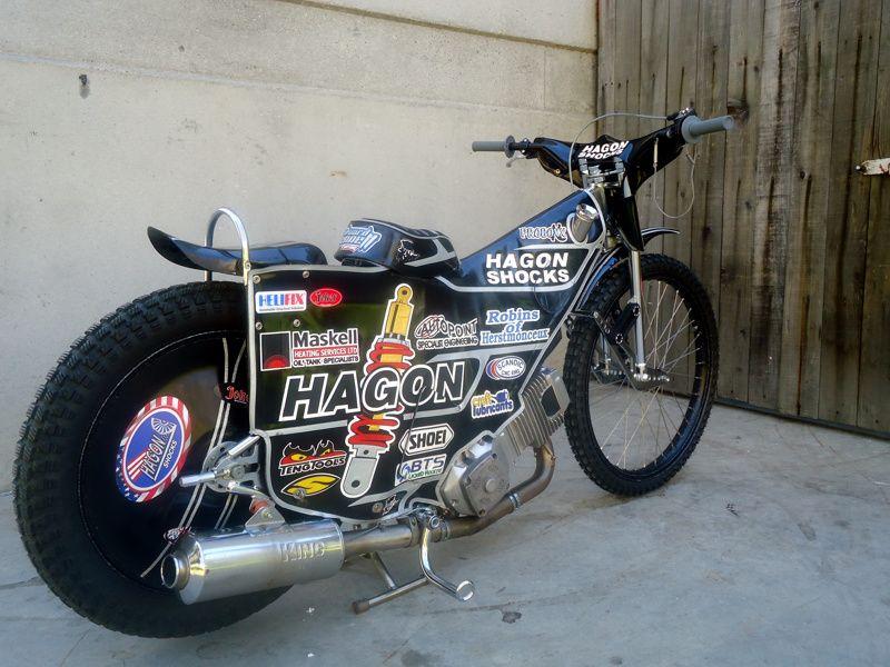 Jawa Speedway Bikes Speedway Bikes For Sale Australia Motos