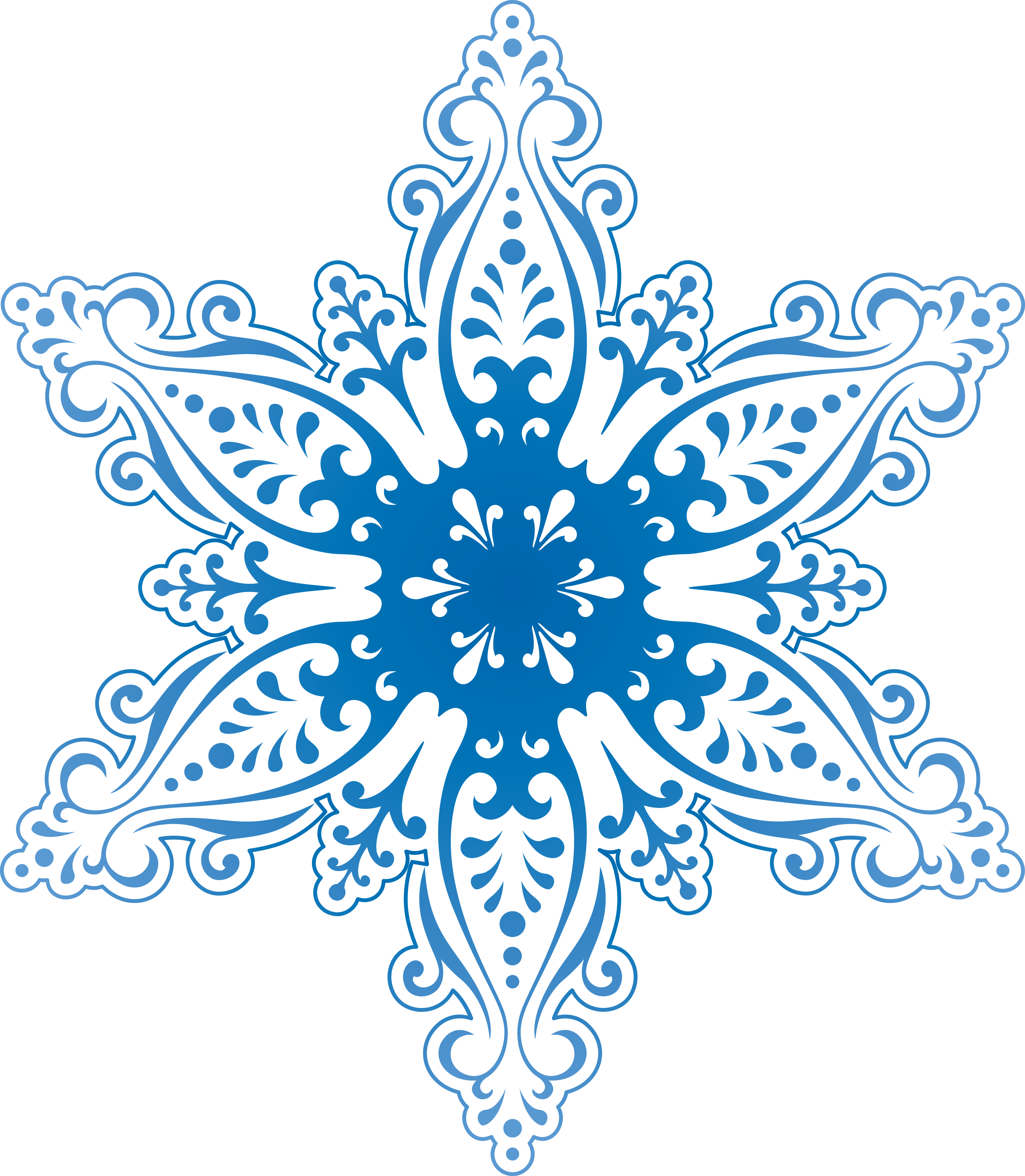 Http Pngimg Com Upload Snowflakes Png7549 Png Christmas Snowflakes Snowflakes Christmas Prints
