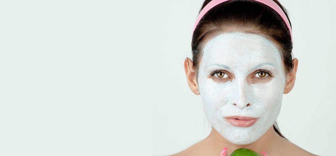 homemade beauty tips for dry skin  - Beauty Tips for Dry Skin, Khushk Jild ki Hifazat k Totkay Ilaj in ...