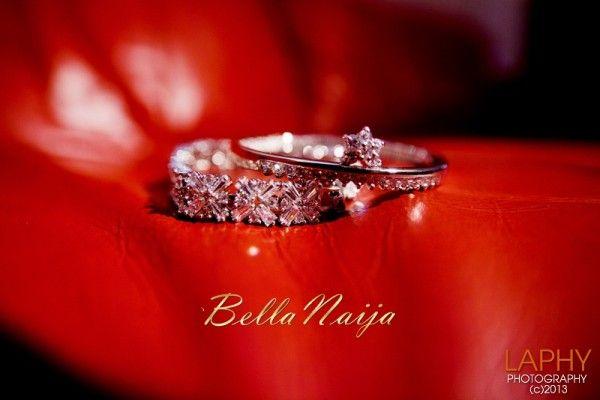 Lawunmi & Oluwatoyin   Yoruba Nigerian Wedding   Laphy Photography   BellaNaija 03