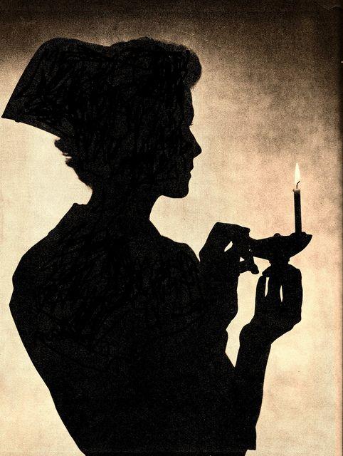 Nursing Lamp In Memory Of Florence Nightingale Lady With The Lamp Nurse Art Vintage Nurse Nurse Drawing