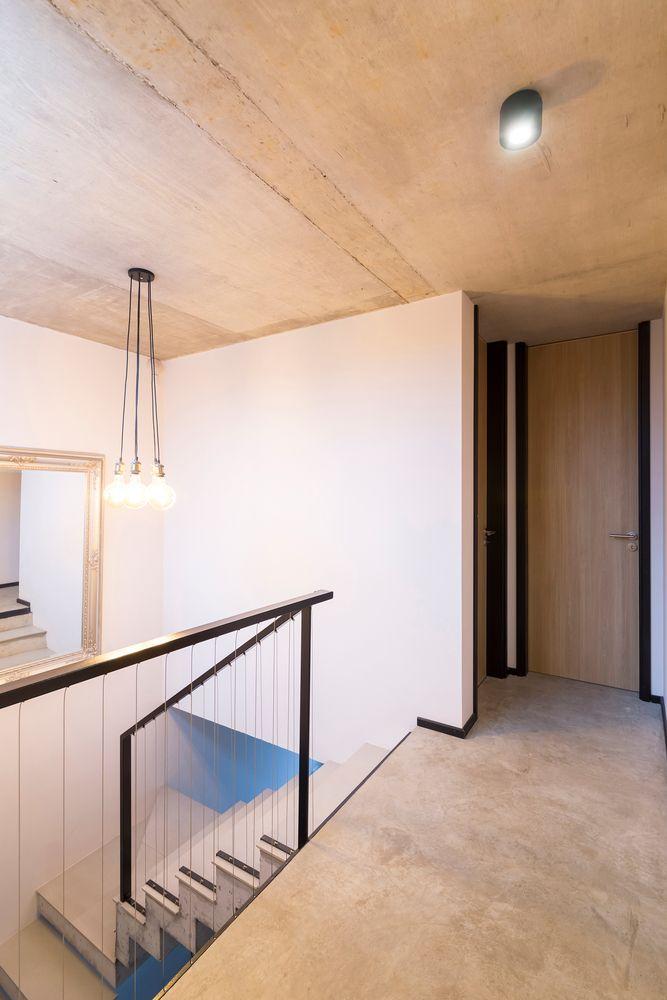 Photo ramiro sosa sweet home make interior decoration design ideas also abstract sculpture with decorative object scandinavian rh pinterest