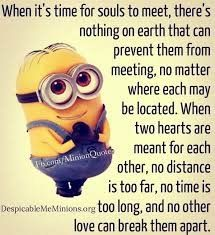 Pin By Marichelle Nortman On Personal Pinterest Minions Quotes