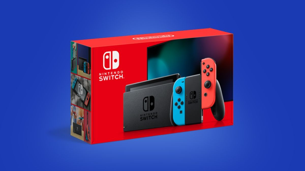 The Cheapest Nintendo Switch Bundles Deals And Sale Prices In October 2020 In 2020 Nintendo Switch Price Cheap Nintendo Switch Nintendo Switch