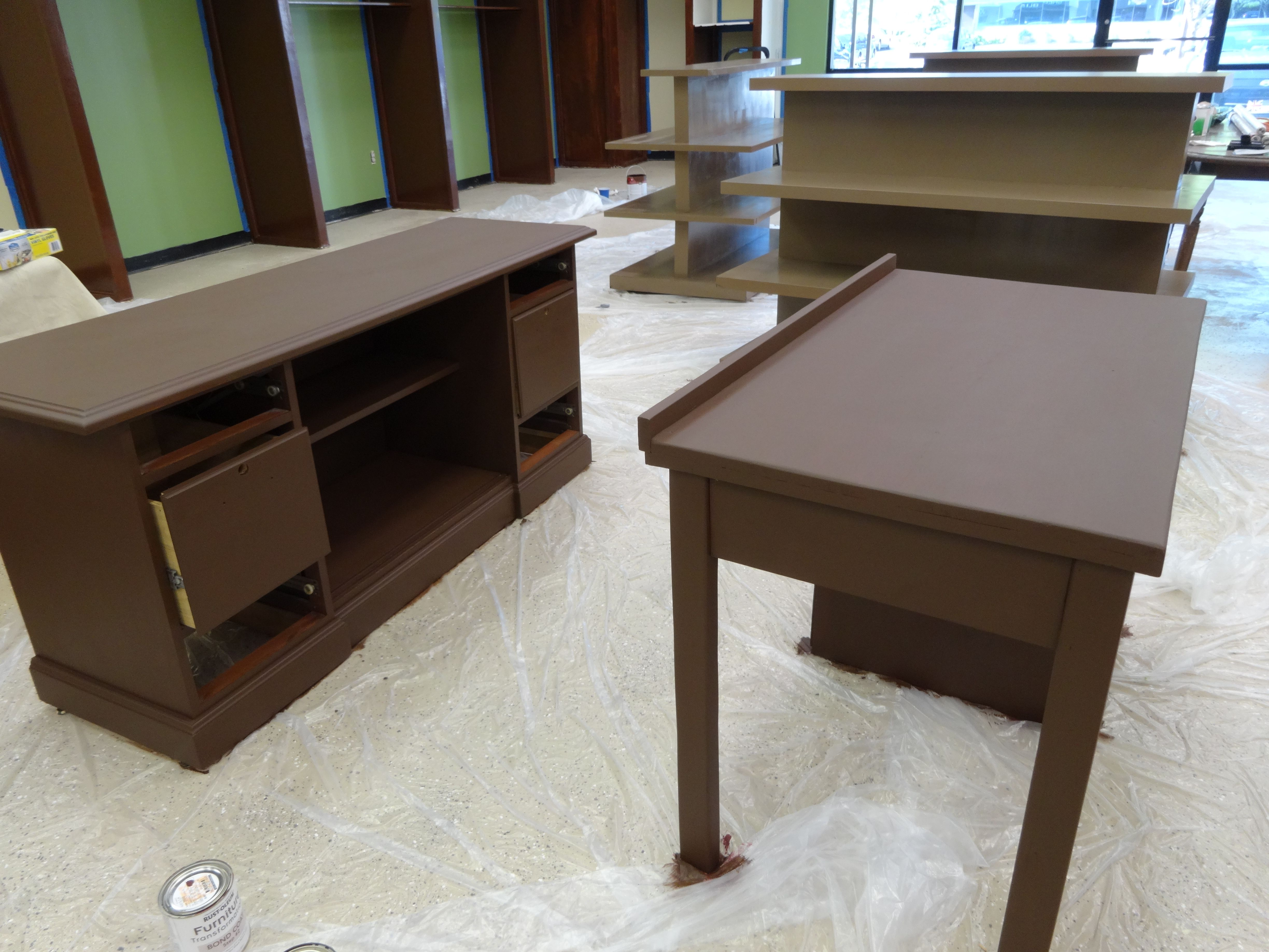 cubicles used desk com haworth furniture by office desks