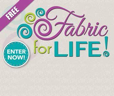 ://.keepsakequilting.com/fabric-for-life-2015#/referrals ... : keepsake quilting fabric for life - Adamdwight.com