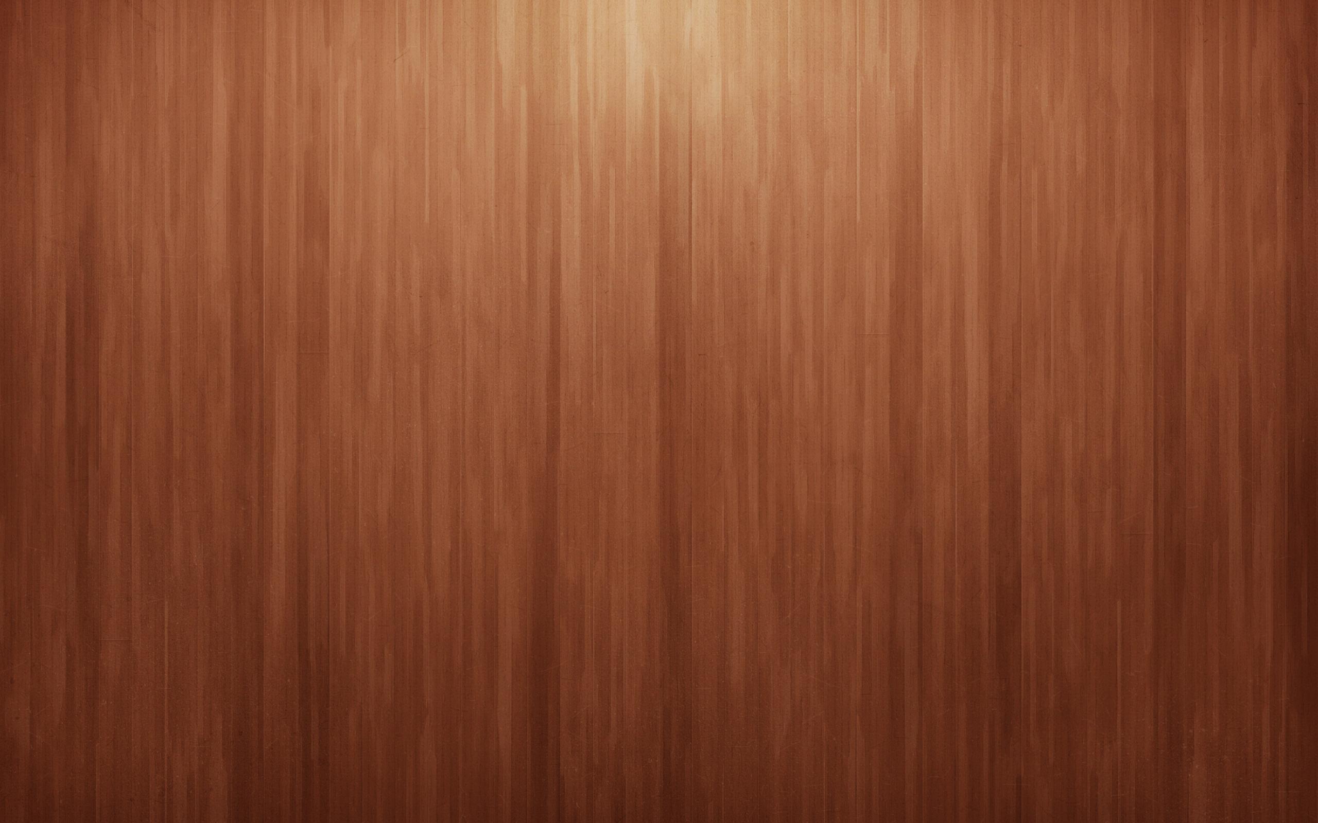 Wood Texture Wallpaper Wood Pattern Wallpaper Wood Wallpaper Picture On Wood
