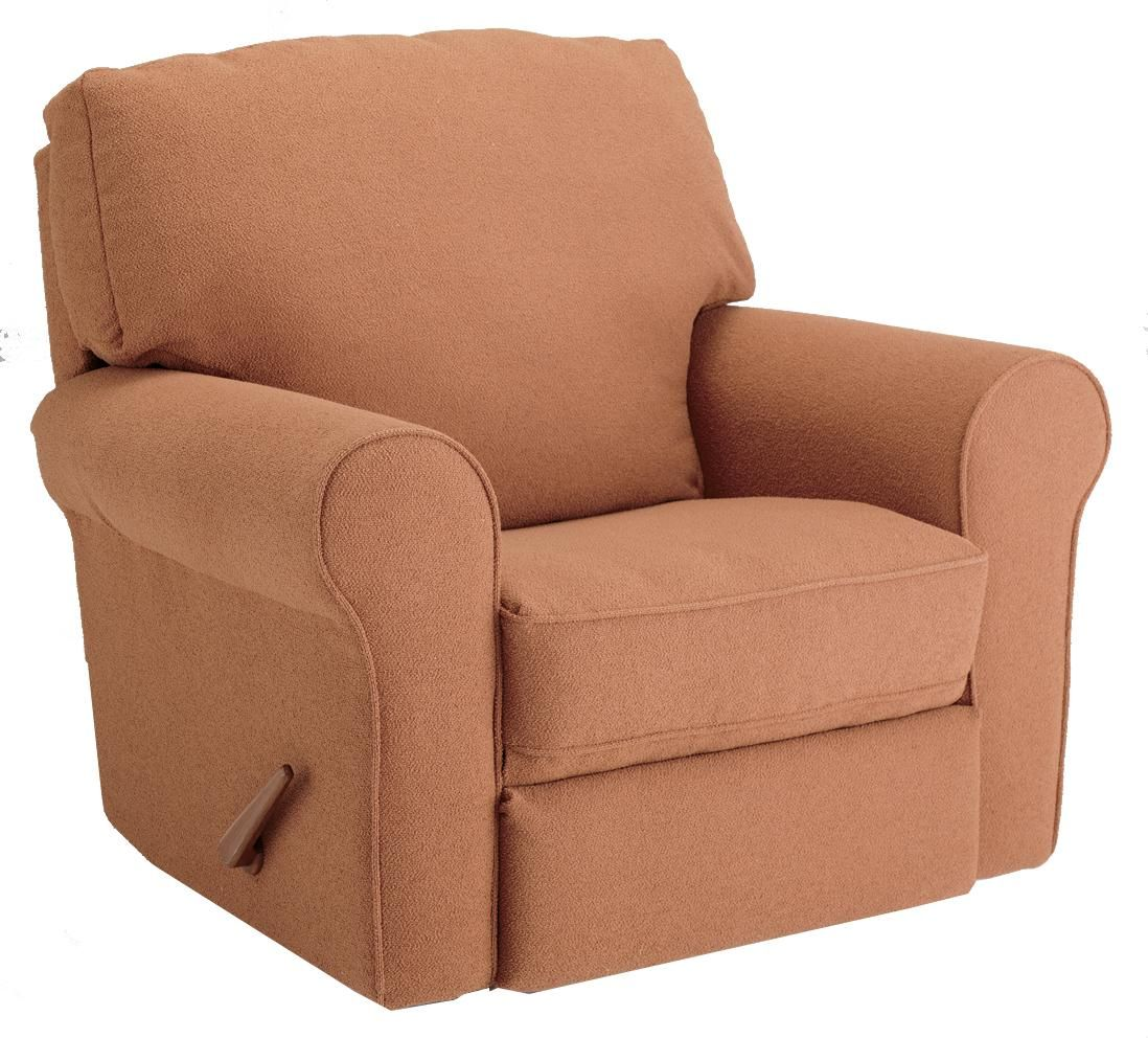 Storytime Recliners Irvington Recliner By Best Chairs Storytime