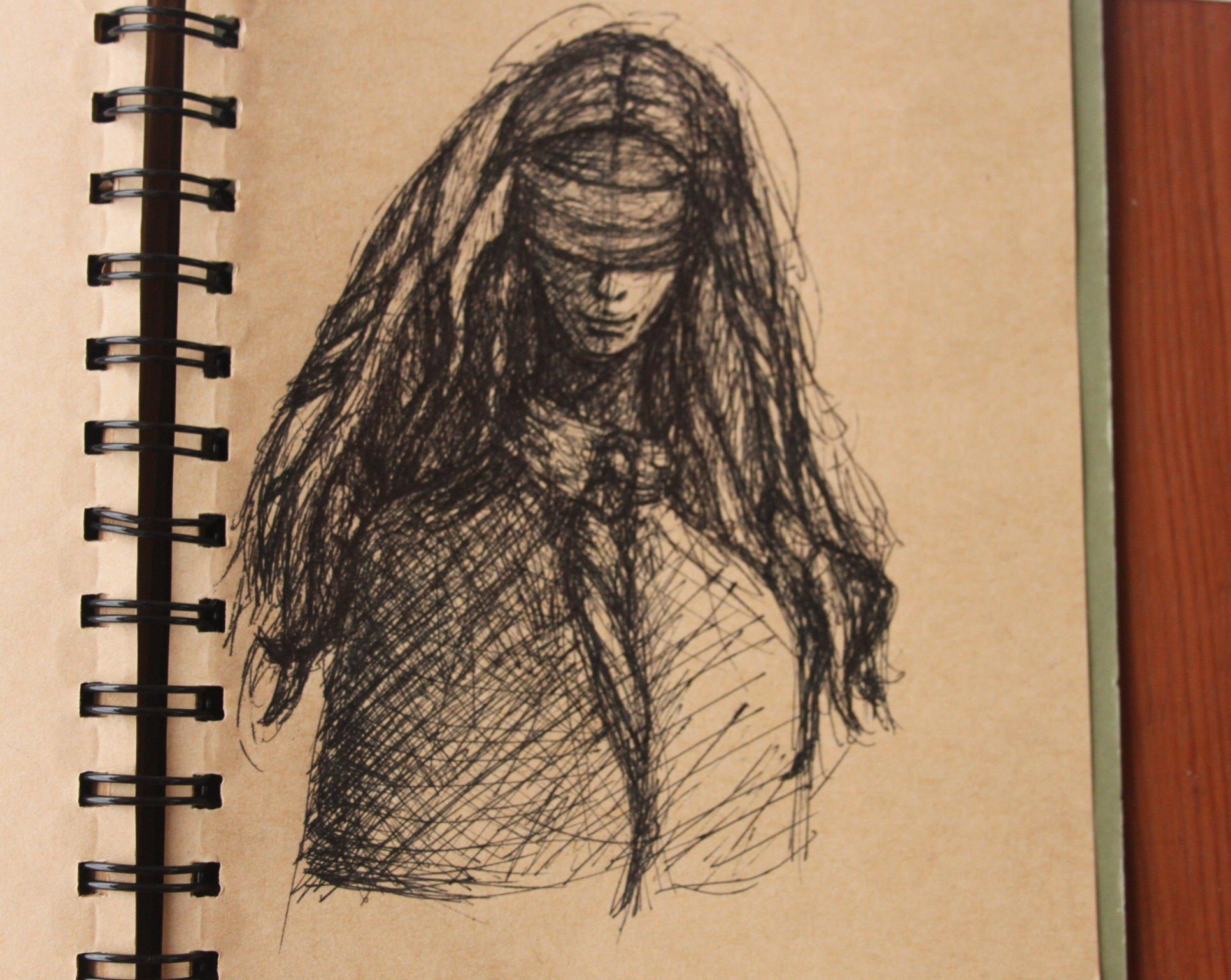 Draw By Pollyanna Isbelo My Work Drawings Sketches Art