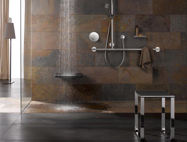 Badezimmer Behindertengerecht ~ Ein badezimmer behindertengerecht einrichten wohnen & einrichten