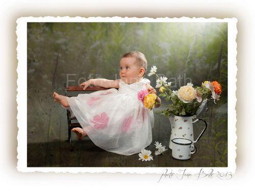 Germany, Deutschland, baby photography, Babyfotografie, fotografía del bebé, baby 7 month, Baby 7 Monate alt,bebé 7 meses de edad, photo by Jana Bath 2013, www.foto-bath.de