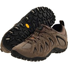 Merrell Chameleon 4 Stretch Merrell Shoes Mens Boots Merrell Shoes