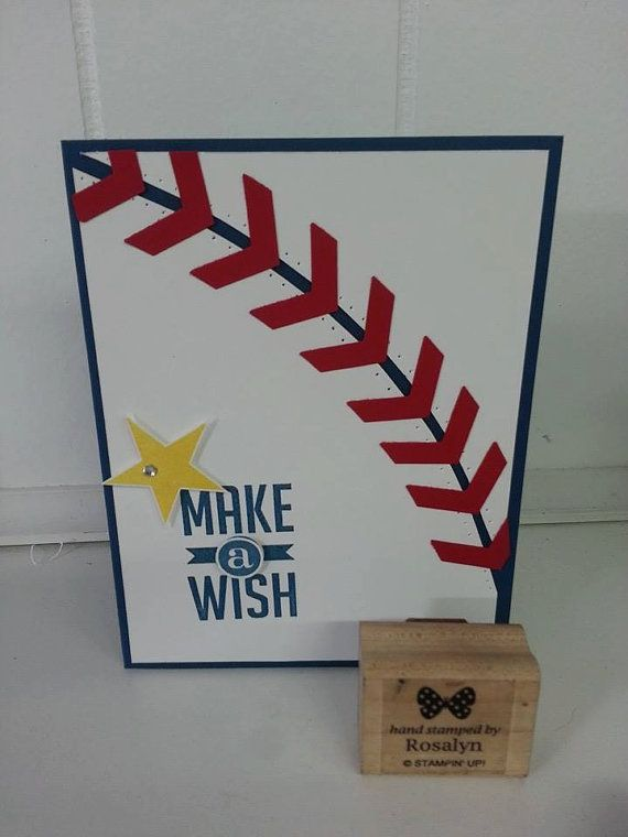 MakeAWishBaseballBirthdaycardforBoysbyRCreativeCreations