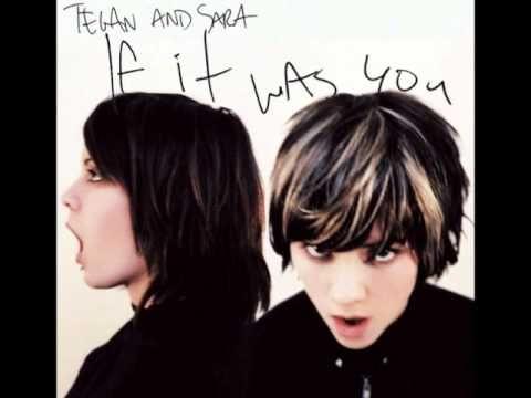 Tegan and Sara - Come on Kids - YouTube