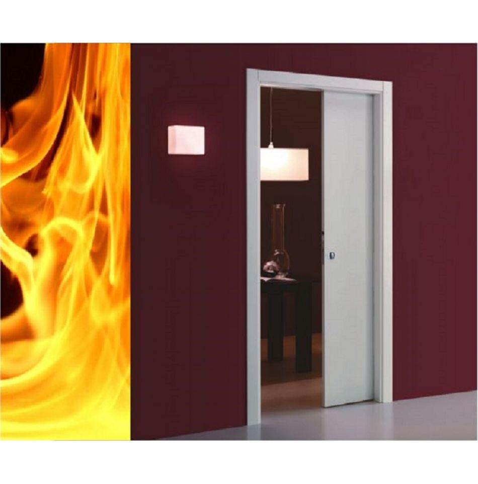 Fire Rated Pocket Door Kit Httpretrocomputinggeek