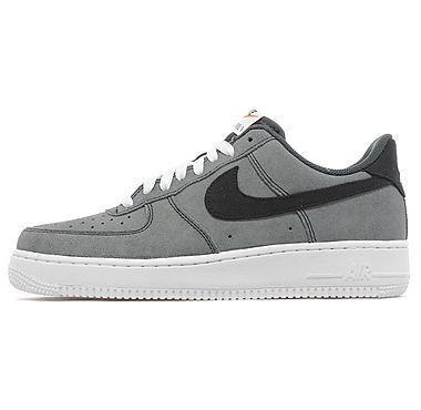 trascina per ruotare l'air force 1 'pinterest spin, nike air force e