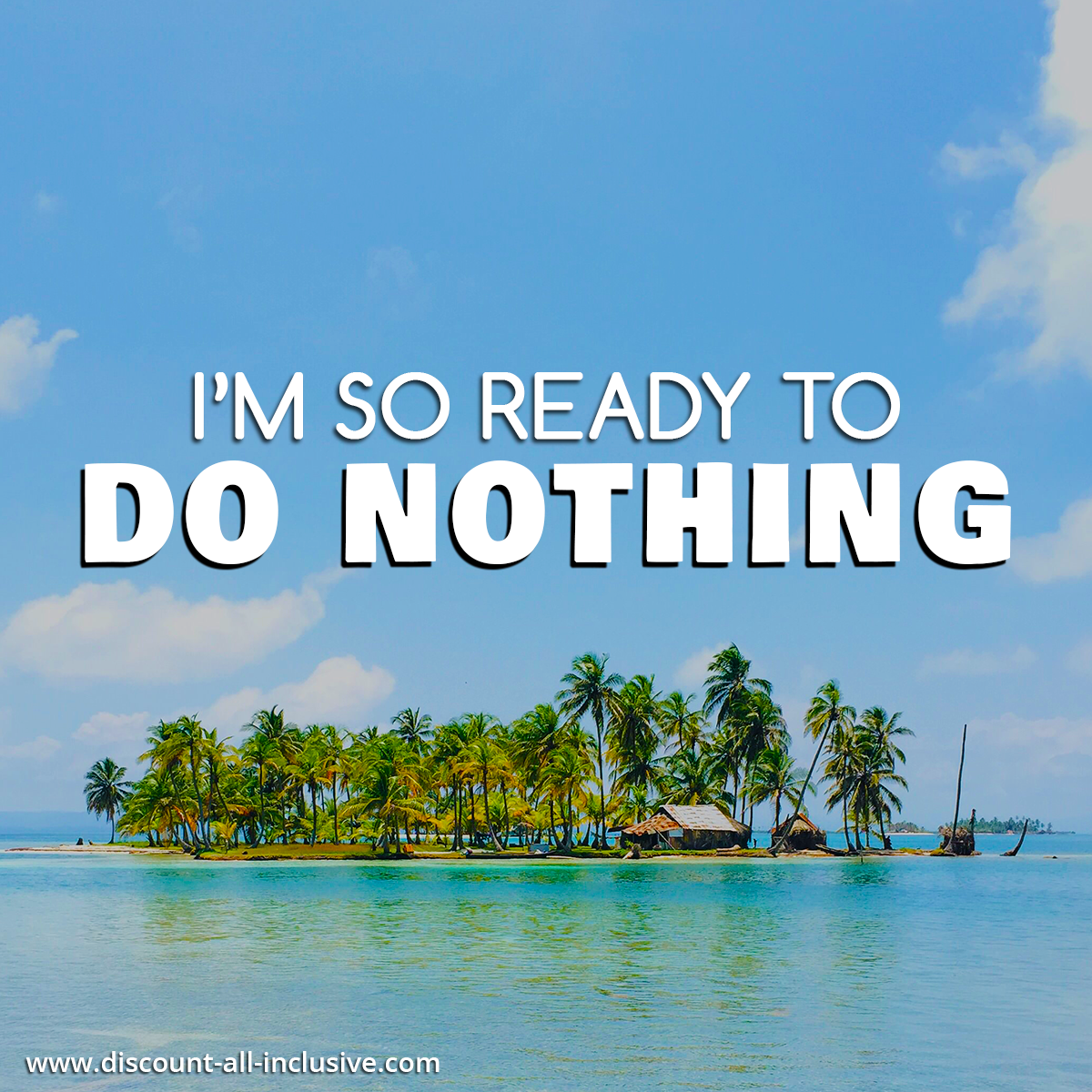 I\'m so ready to do nothing in 2019 | Vacation quotes, Travel ...
