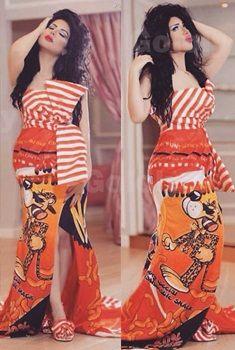 مكياج فساتين حليمة بولند Two Piece Skirt Set Skirt Set Dresses