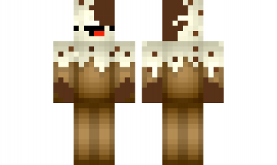 Minecraft Skins Minecrafty Minecraft Skins Minecraft Minecraft Skins Cool