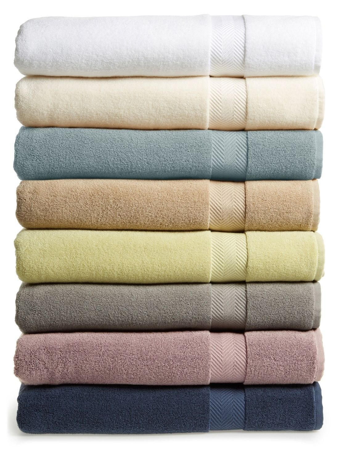 Hydrocotton Bath Towels Fair Hydrocotton Bath Towel  Cotton Towels Towels And Tiny Bathrooms Review
