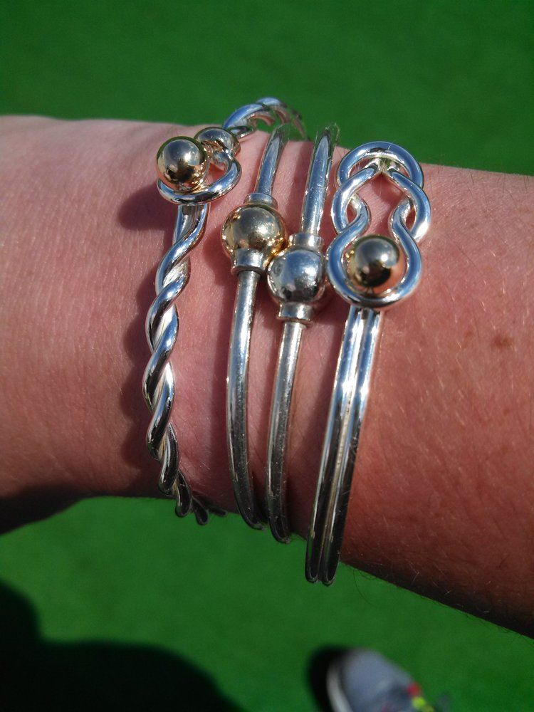 Eden Hand Arts Makes Beautiful Jewelry To Fit You Opens May 8 For