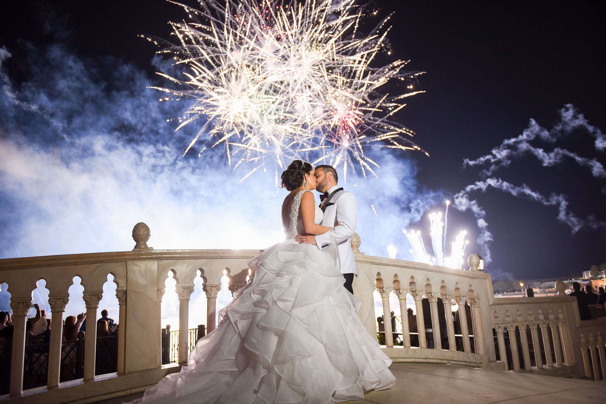 Disney Wedding Disneyland Wedding Castle Wedding Fairy Tale Wedding Disney Wedding Venue Disney World Wedding Disneyland Wedding