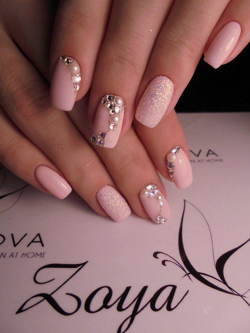 Nail Art #3658 - Best Nail Art Designs Gallery | Nail caviar, Caviar ...
