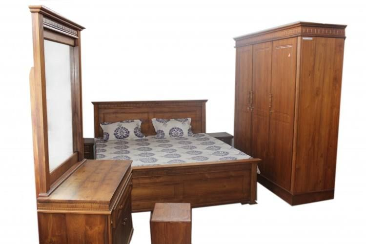 Compare Sofa Prices In Sri Lanka From Singer Online Shopping And Shop For Your Home Furniture In Sri Bedroom Set Wooden Bedroom Furniture Bedroom Sets For Sale