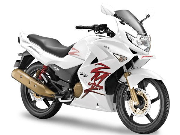 Top Best 200cc 250cc Bikes In India Power Mileage Comparison