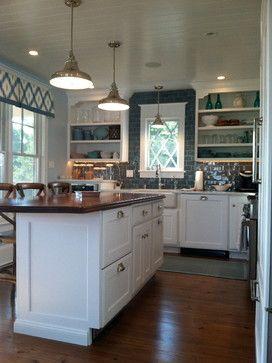 Busty jill kitchen