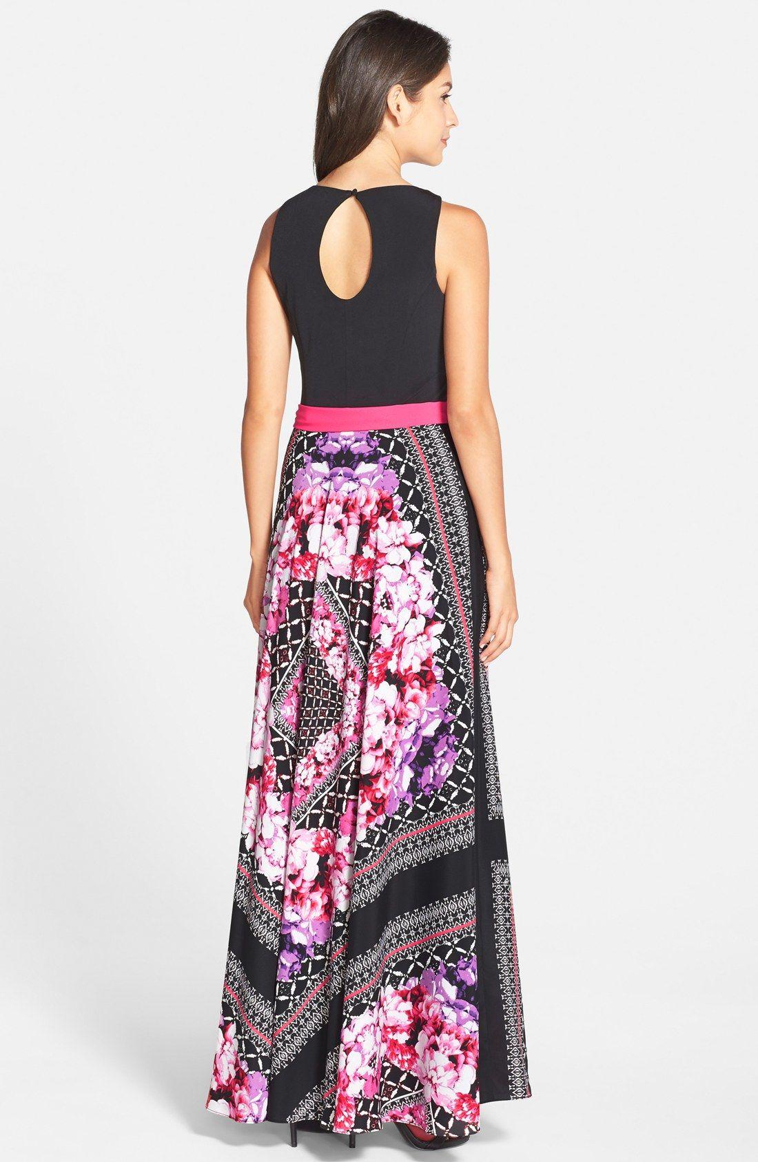 Maxi dress xs petite vests | Best dress ideas | Pinterest | Vests ...