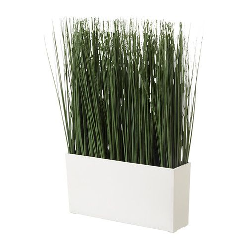FEJKA Artificial Potted Plant With Pot   IKEA