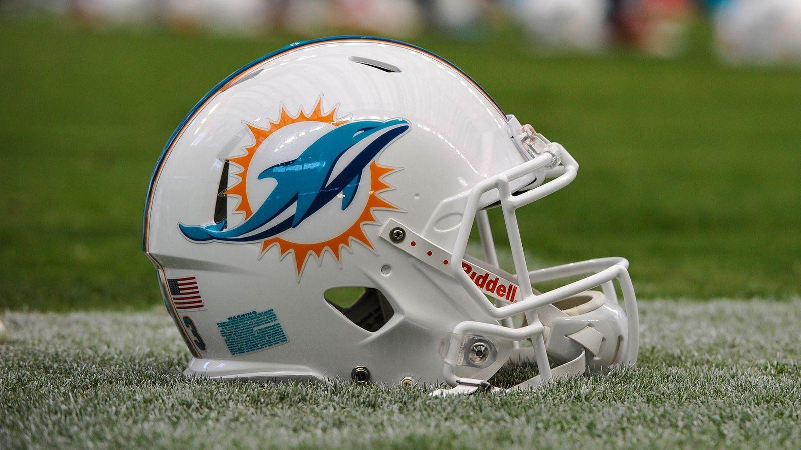 Miami Dolphins Miami Dolphins Wallpaper Miami Dolphins Logo Dolphins Logo