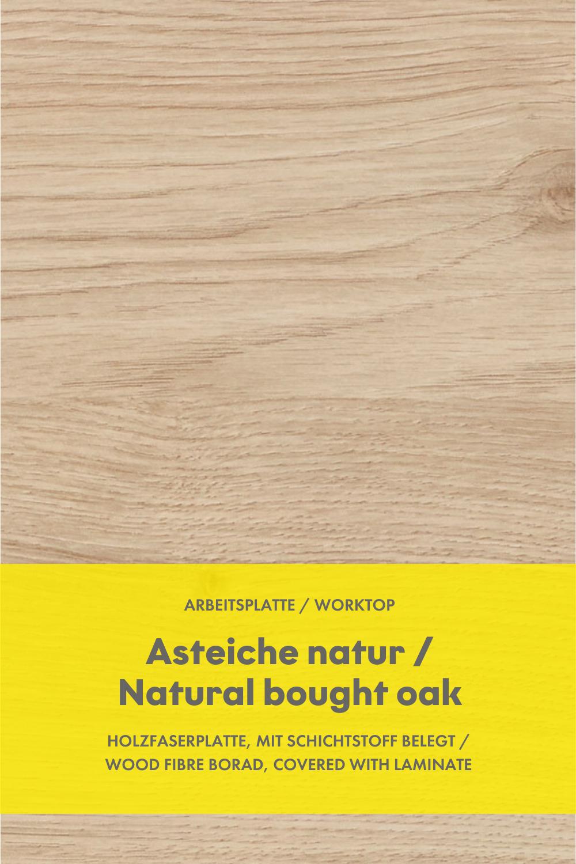 Kuchen Arbeitsplatte Asteiche Natur Kitchen Worktop Natural Bought Oak In 2020 Arbeitsplatte Nolte Kuche Holzoptik