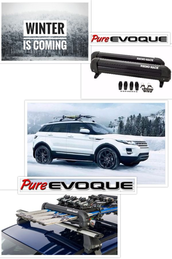 Gaoominy Decorate Accessory for Land Range Rover Evoque//Discovery Sport Automatic//Manual Gas Footrest Modified Pedal Pad Styling