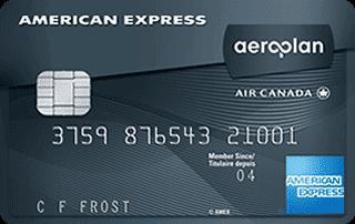 American Express Aeroplanplus Reserve Card Review Service Trip American Express Travel Credit