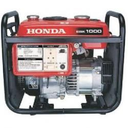 Honda Generators For Sale Near Me >> Honda Generators EBK 1000 ,Honda EBK 1000 Generators,EBK 1000 Honda Generators Price | Generator ...