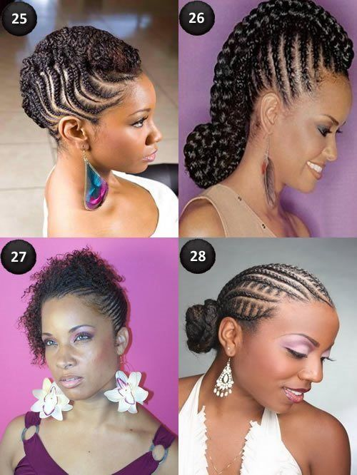 Pin By Summer Mitchell On Natural Hair Black Women