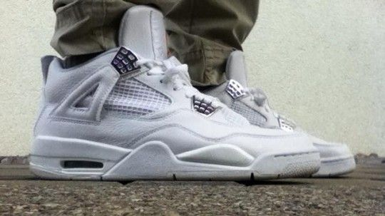 SADP (Sneakers Addict™ Daily Pics) 10042013 (With images