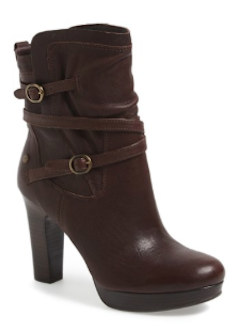 c56b5d6bb180e java colored boots by UGG http   rstyle.me n nxjuapdpe