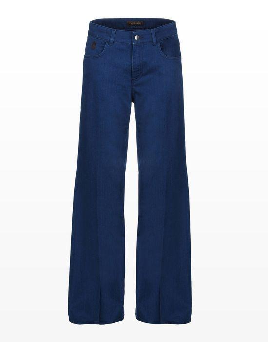 Online Femme Femme Jeans Jeans Sur Pantalons Pantalons HWEID9Y2