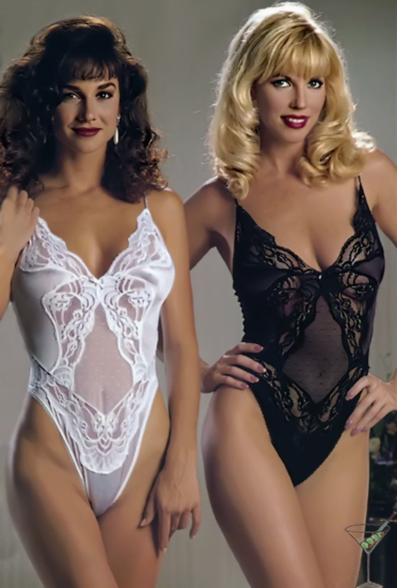 Classic Lingerie Collection | Classic Lingerie Collection ...
