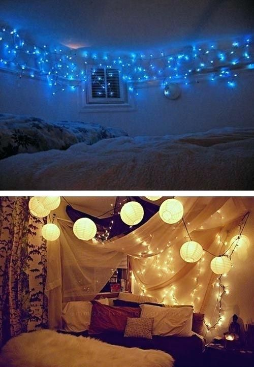 More click [...] Light Decoration For Bedroom Christmas ...